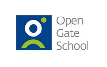 OPEN GATE SCHOOL